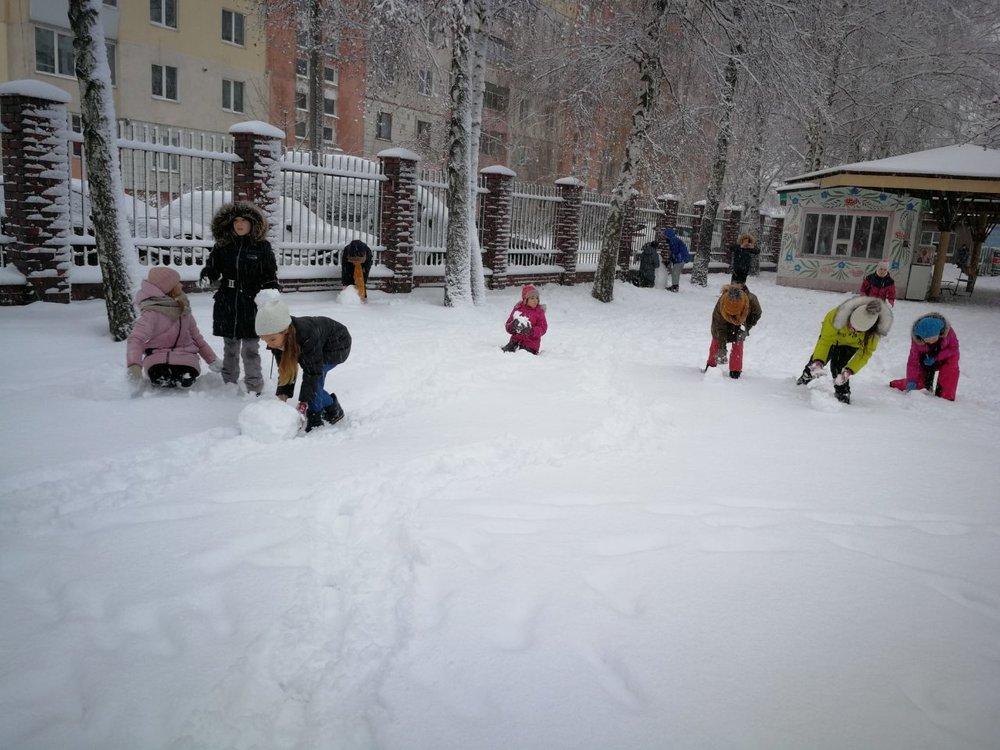 5.Школа Леді_Зимові розваги.jpg