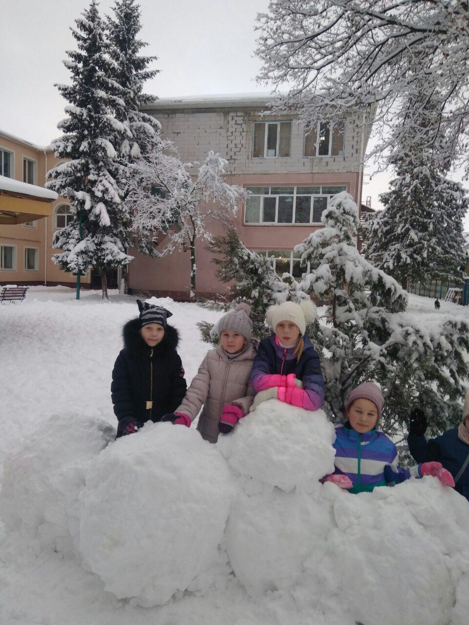 9.Школа Леді_Зимові розваги.jpg