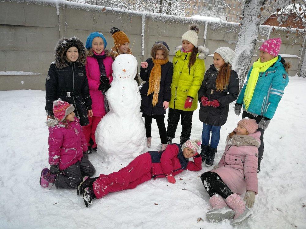 10.Школа Леді_Зимові розваги.jpg
