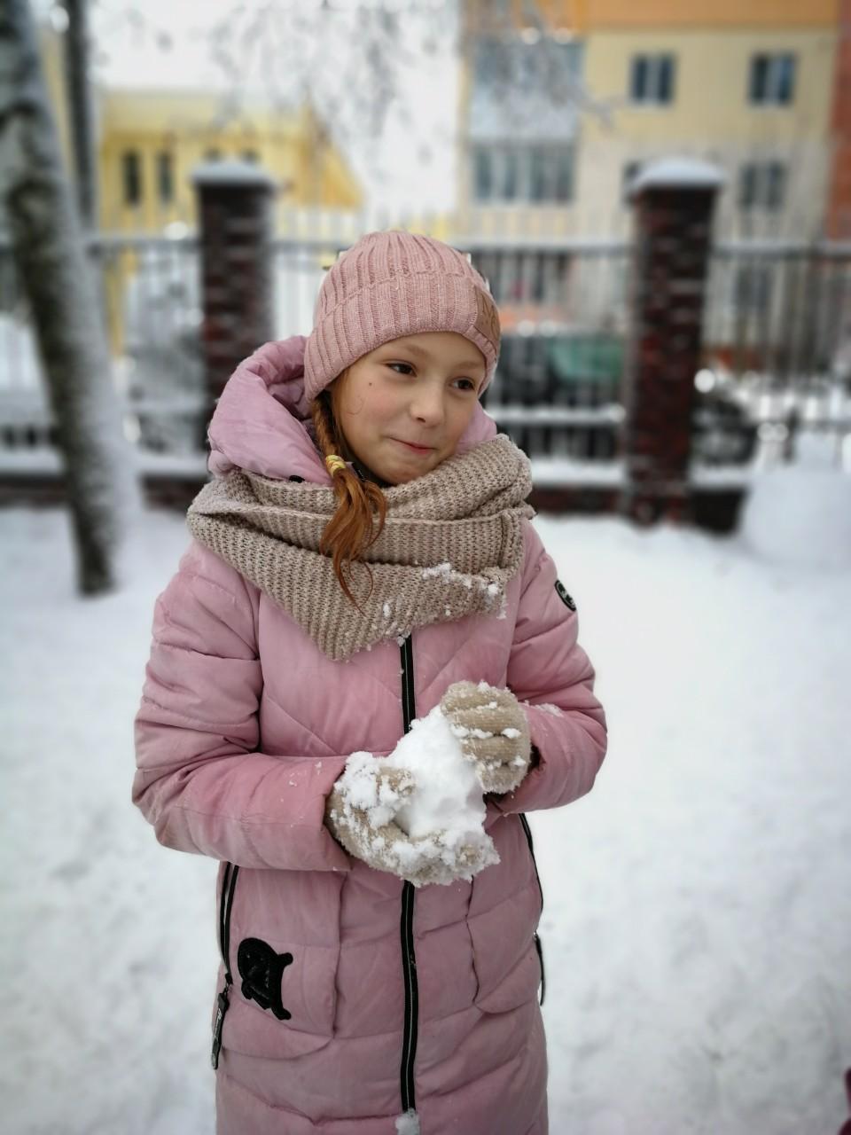 12.Школа Леді_Зимові розваги.jpg