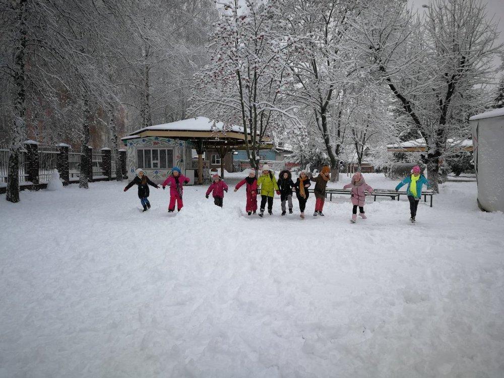 22.Школа Леді_Зимові розваги.jpg