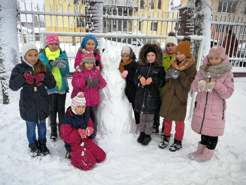 27.Школа Леді_Зимові розваги.jpg
