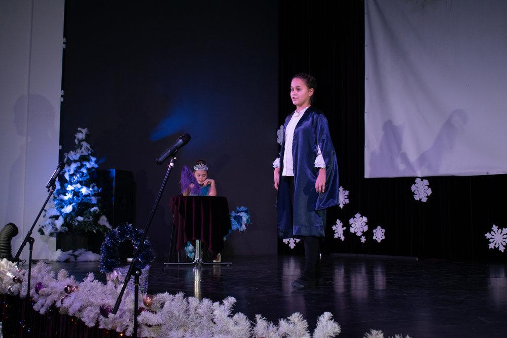 9.Школа Леді_Вистава 5 класу_Чари в новорічному лісі.jpg