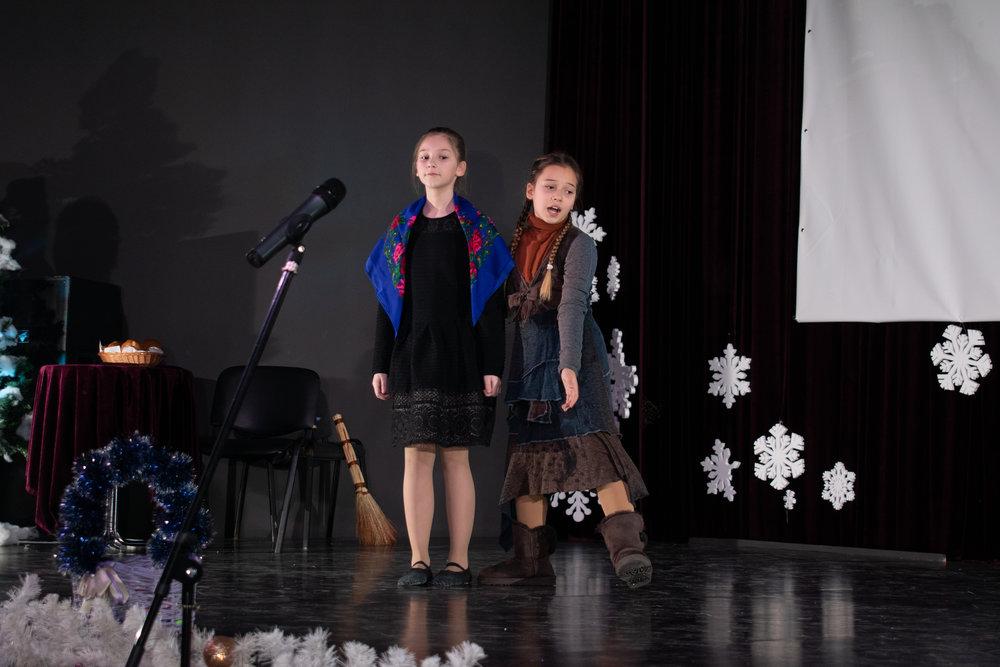 13.Школа Леді_Вистава 5 класу_Чари в новорічному лісі.jpg