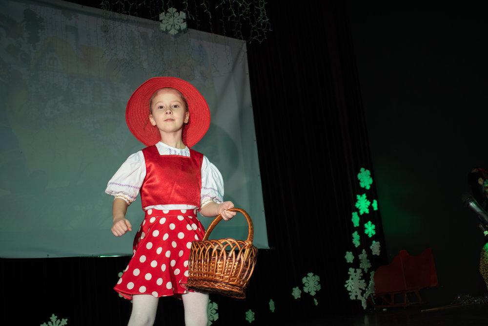 12.Школа Леді_Дівчатка та чарівна куля 2-3 клас.jpg