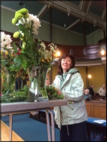 Flower_Communion_4.png