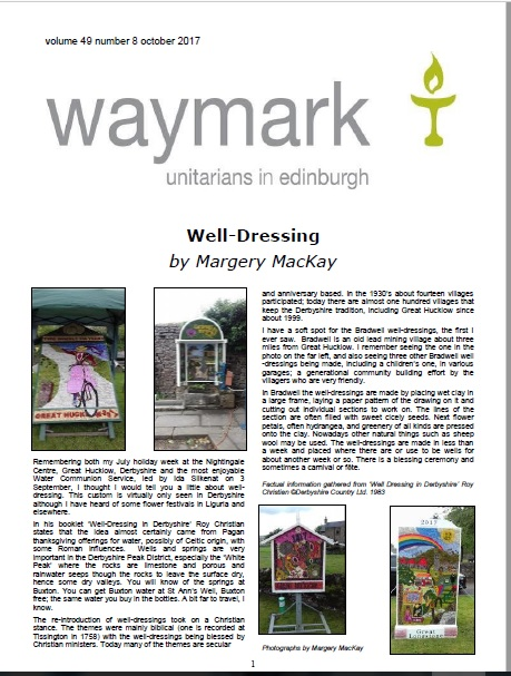 October Waymark Cover.jpg