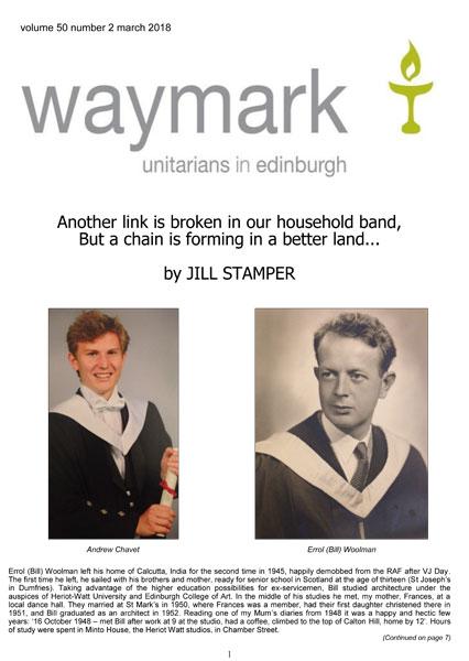 March-2018-Waymark-425.jpg