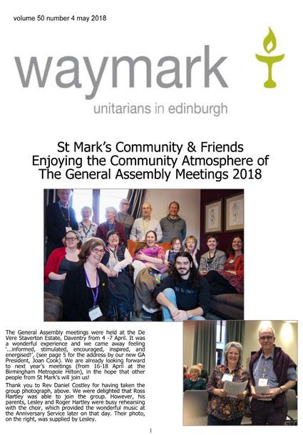 may-2018-waymark-425.jpg
