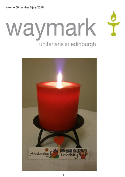 2018-July-Waymark-425.jpg