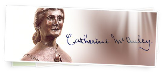 st-catharines.jpg