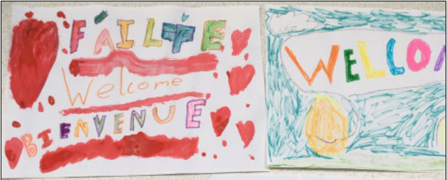 childrens-drawings-2.jpg