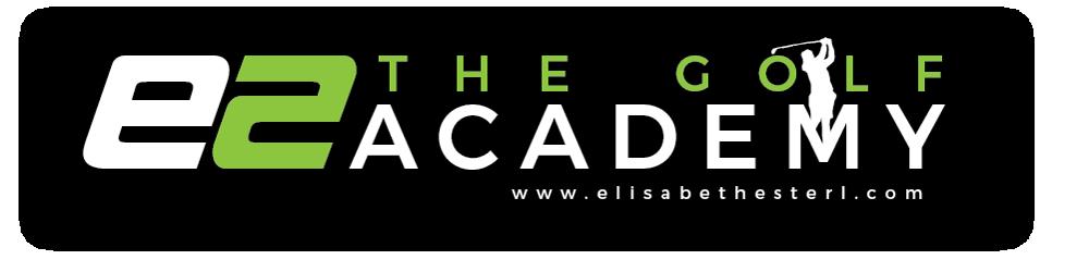 Golf-Academy-Logo.png