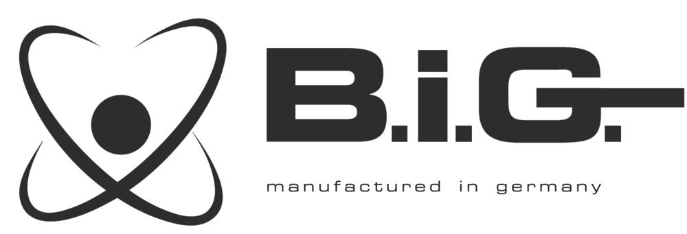 B.I.G Golf - The finest German Golf Club Manufacturing based in Munich.