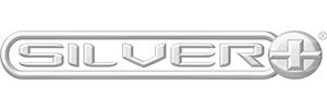 rudolf-group-silverplus-logo-2016.jpg