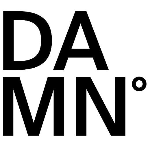 damn-logo.jp.jpg