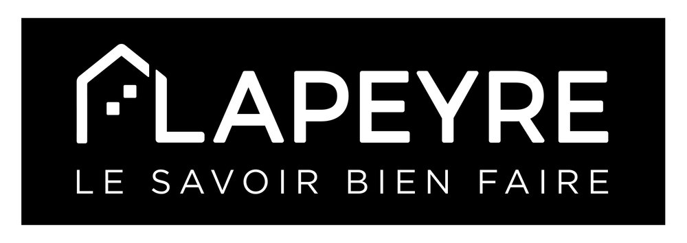 Lapeyre-nb.jpg