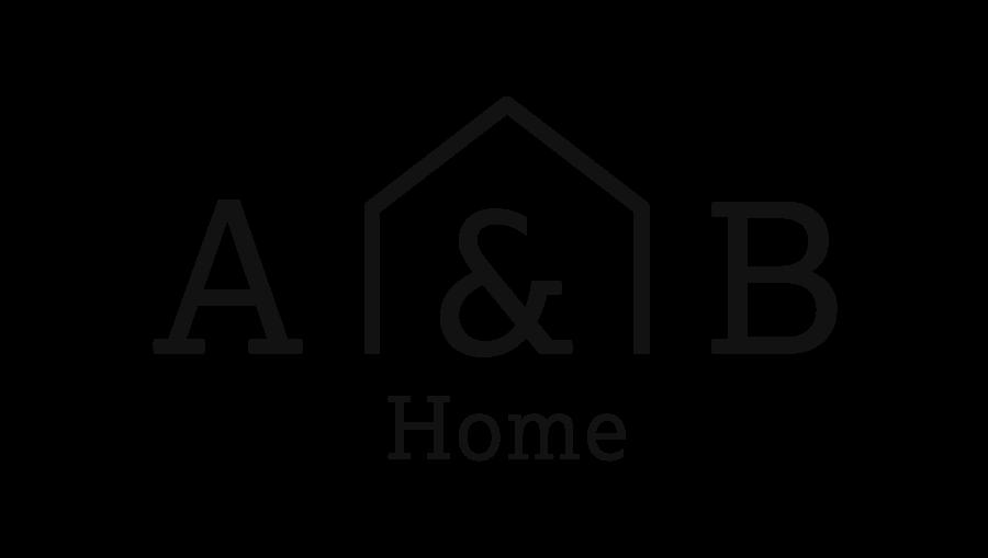 A&B_logo.png