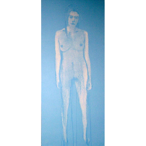 Drip figure