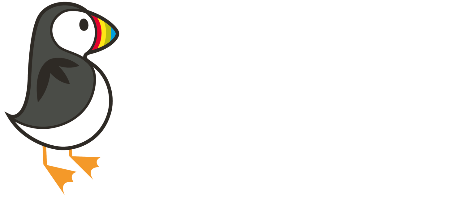 The Freya Foundation