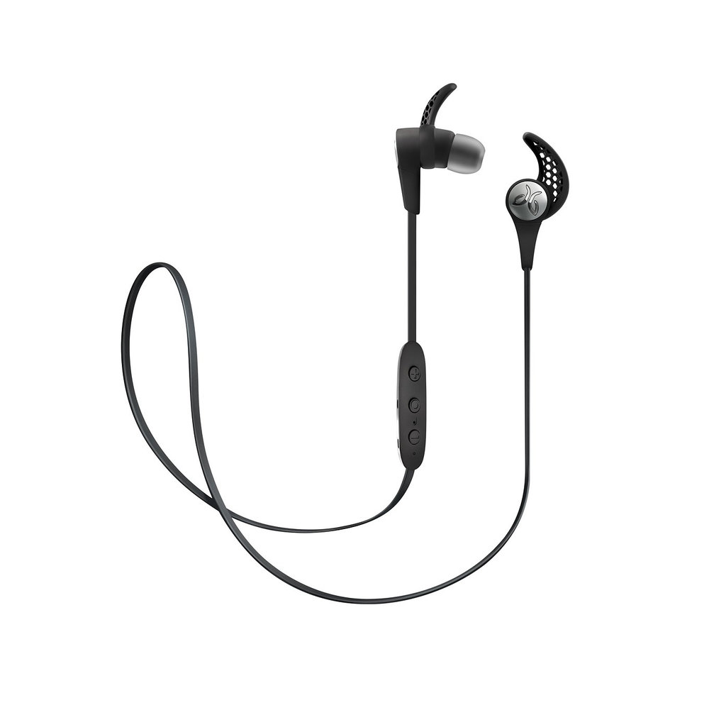 Bluetooth Headphones | JayBird
