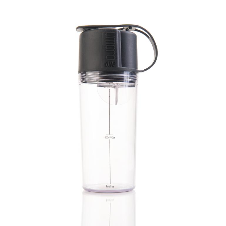 Shaker Bottle | Umoro