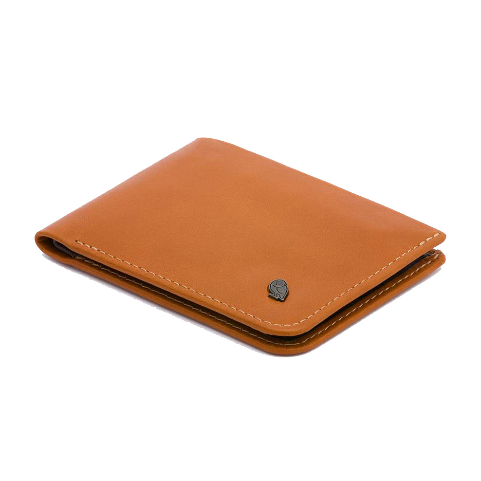 Hide & Seek Wallet | Bellroy