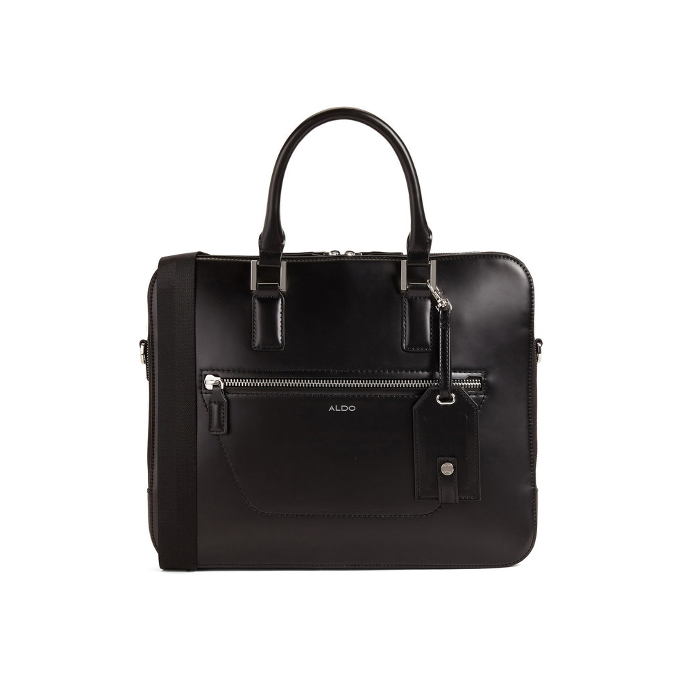 Laptop Bag | Aldo