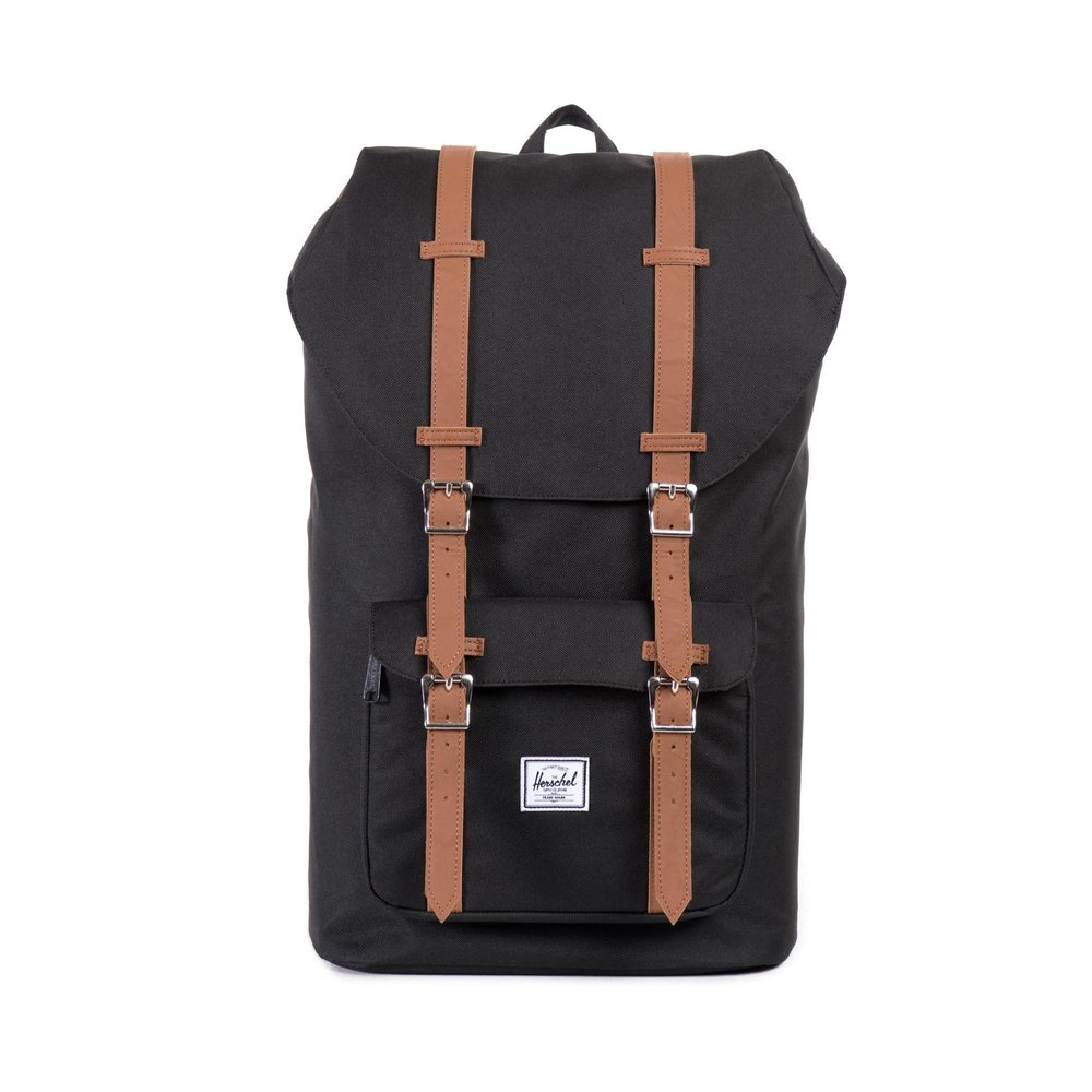 Backpack | Herschel Supply Co.