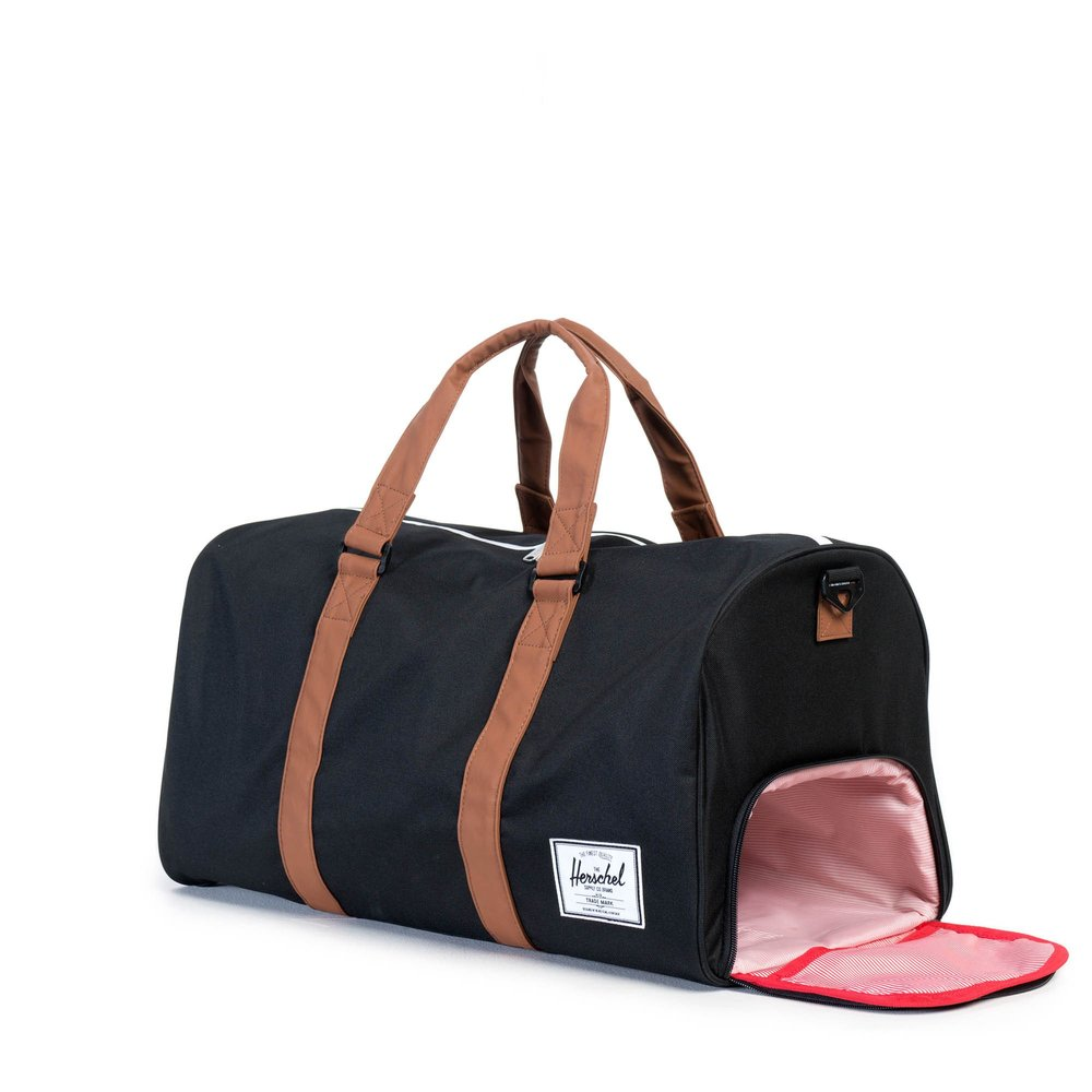 Duffel | Herschel Supply Co.