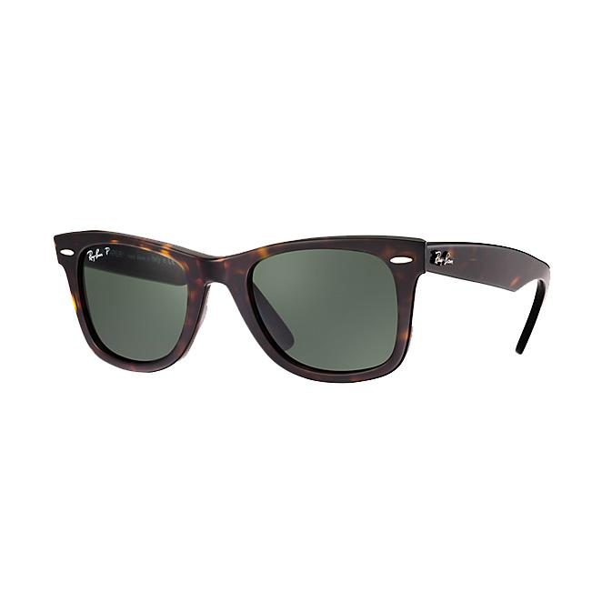 Sunglasses | Ray-Ban