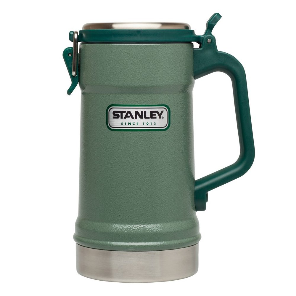 Insulated Beer Stein | Stanley