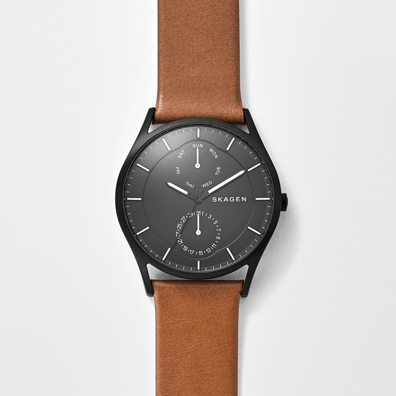 Watch | Skagen