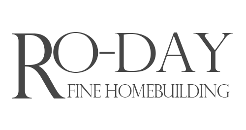 Ro-Day Homebuilding