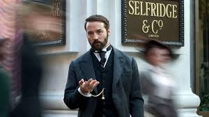 Mr Selfridge.jpeg