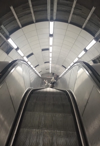 Looking Down Escalator.jpg