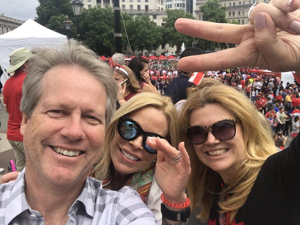 Bruce, Alyson and Christina.JPG