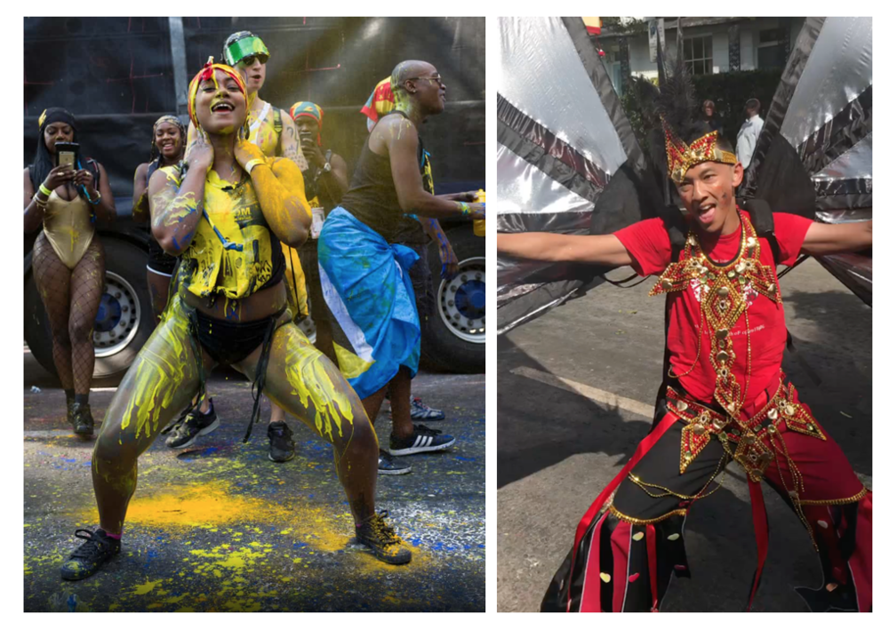 Dancers at Notting Hill Carnival Duo 2.png