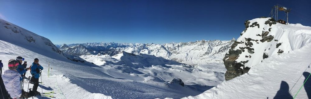 Wide Shot Zermatt.jpg