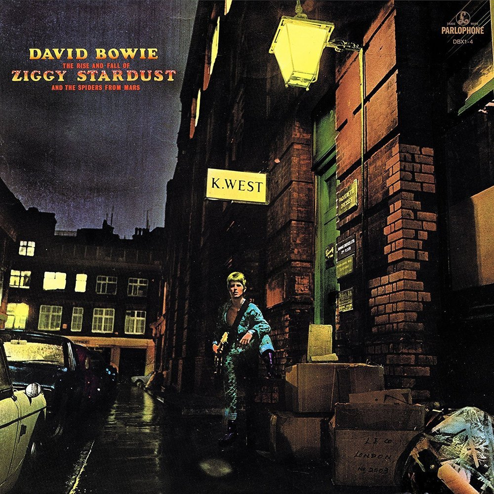 Ziggy Stardust Album Cover.jpg