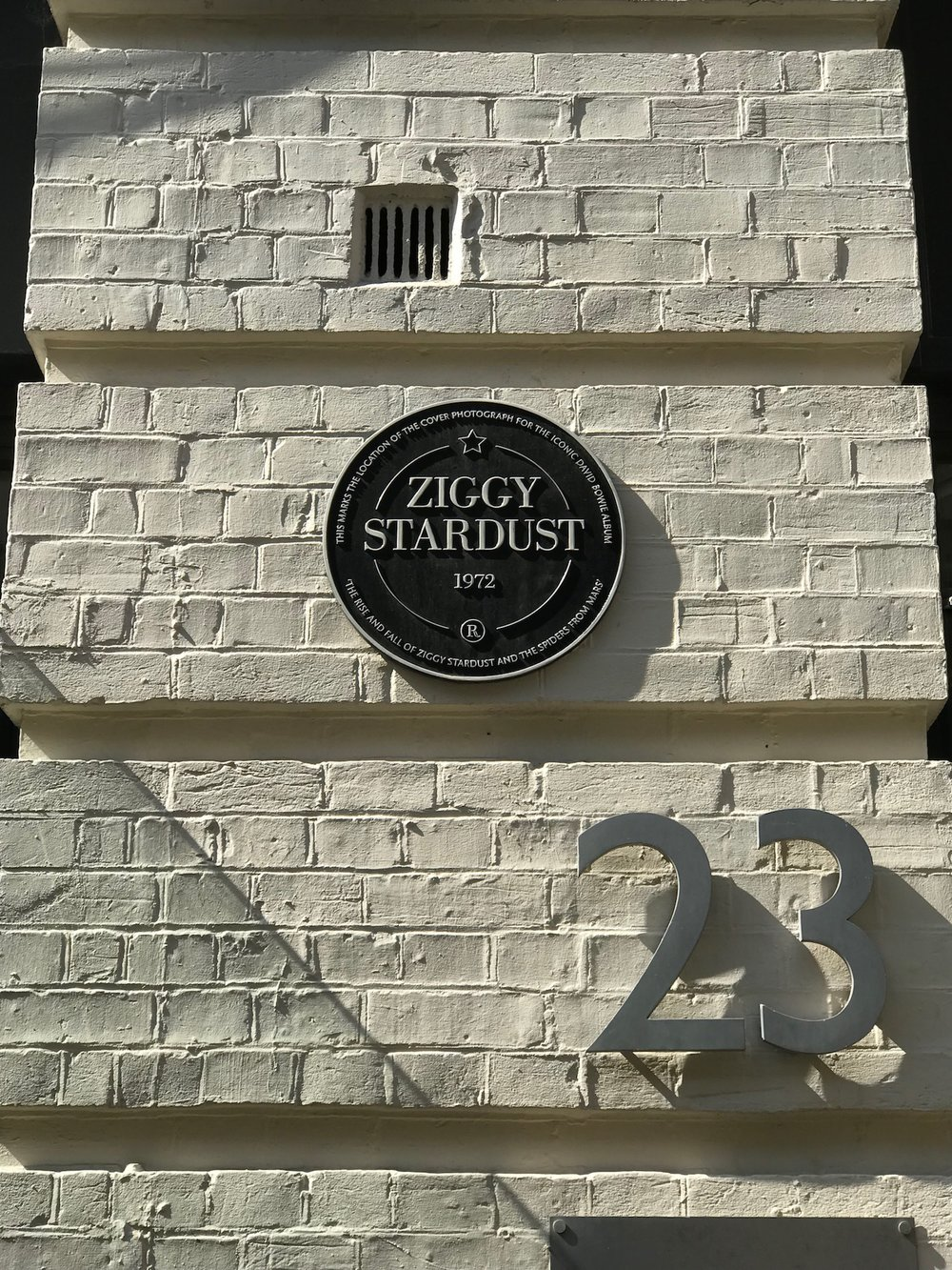 Ziggy Stardust 1972 Site of Album Cover Shoot. .jpg
