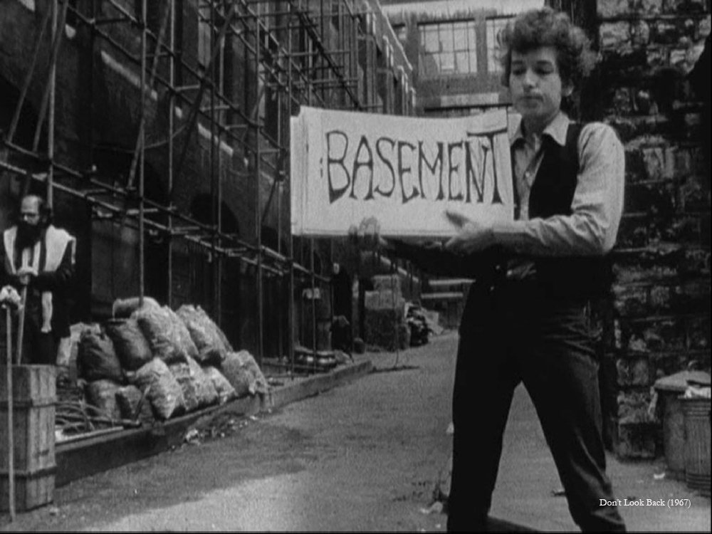 subterranean-homesick-blues.jpg
