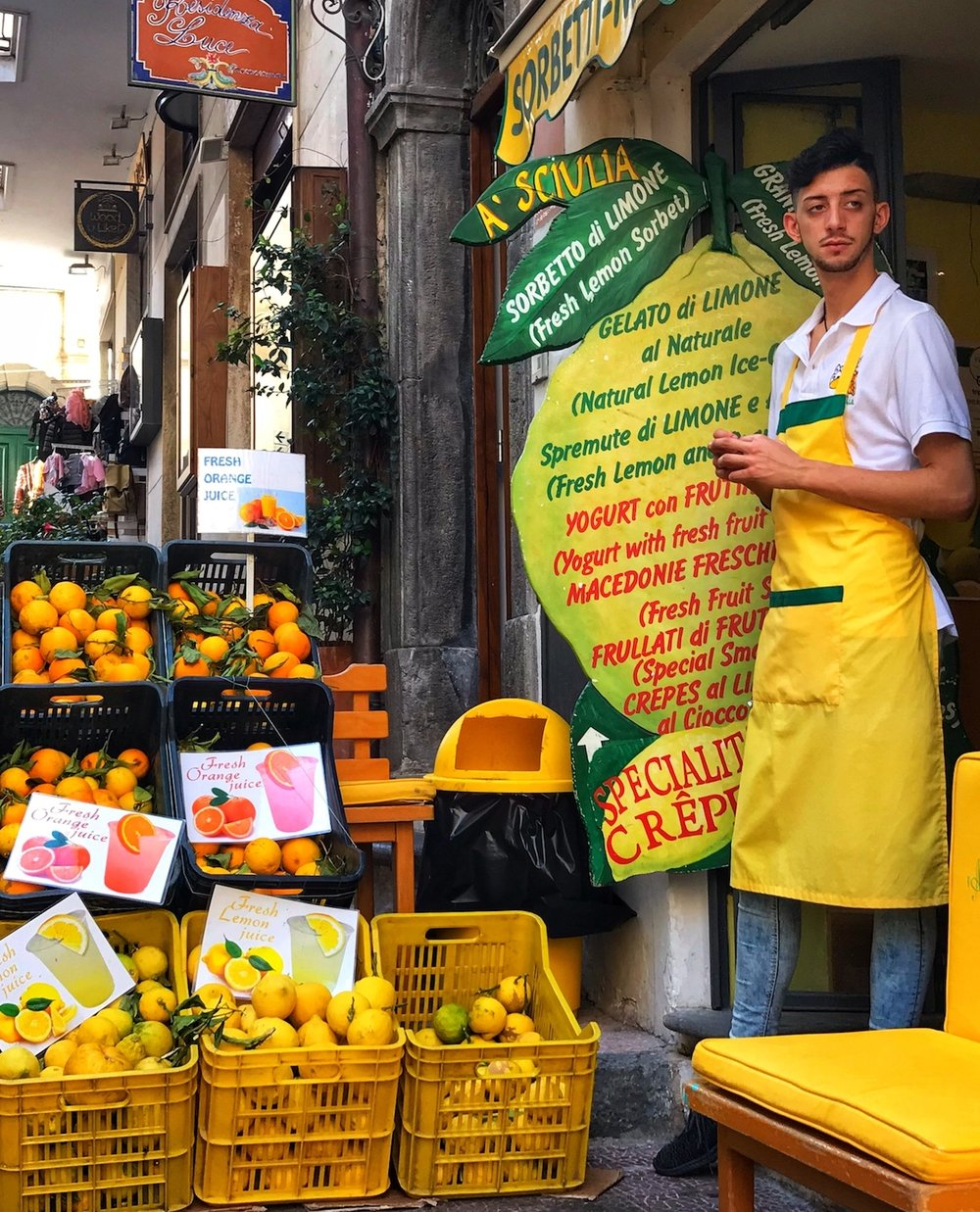 Man in Lemon Shop.jpg