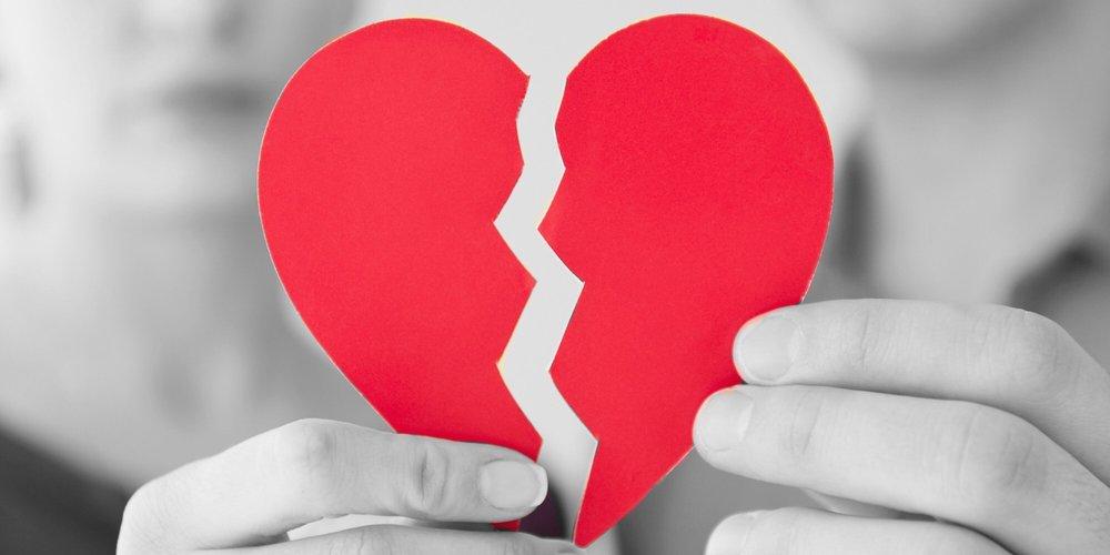 Broken Red Heart Hero.jpg