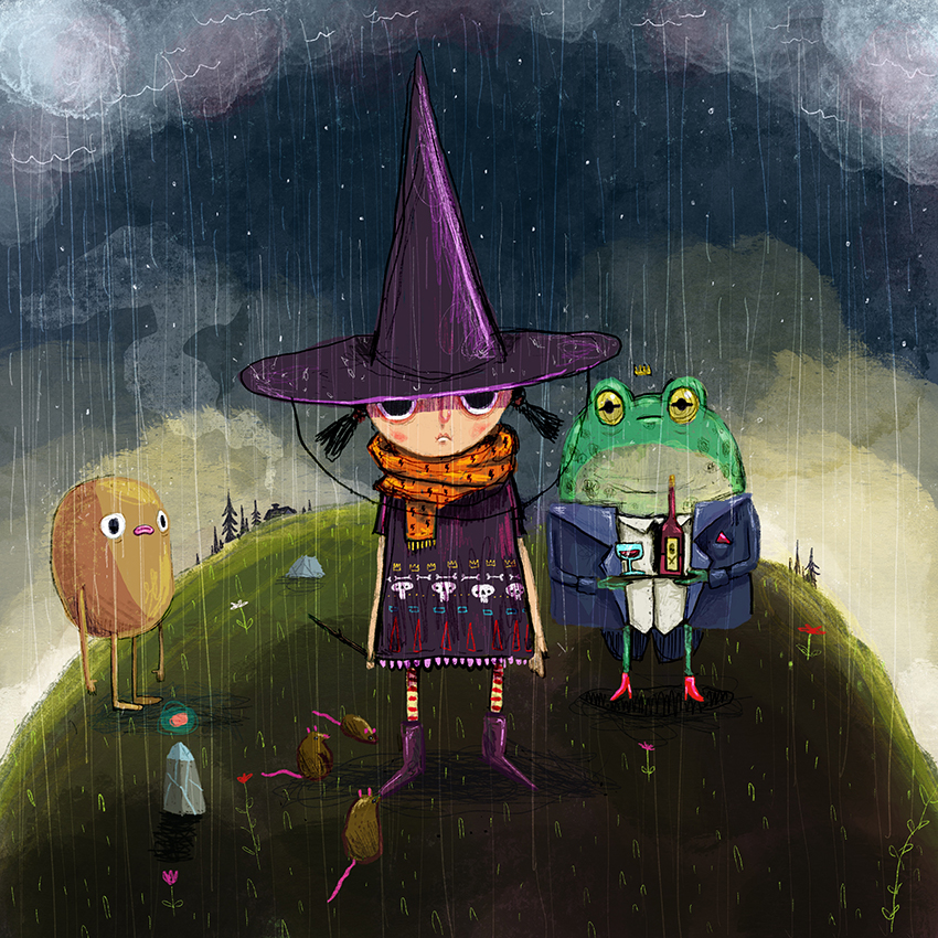 hill witch small.jpg