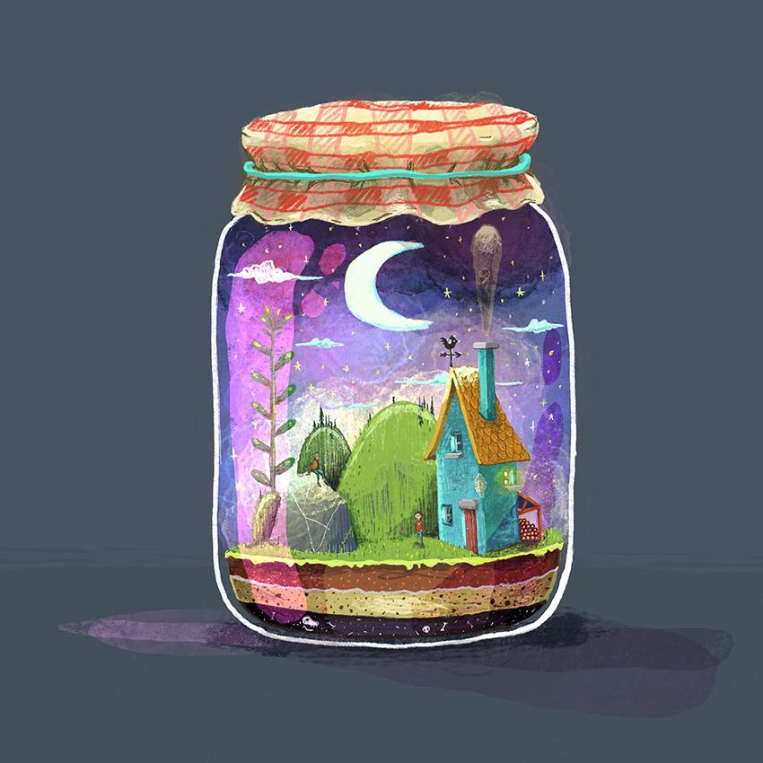 perspective jar small.jpg