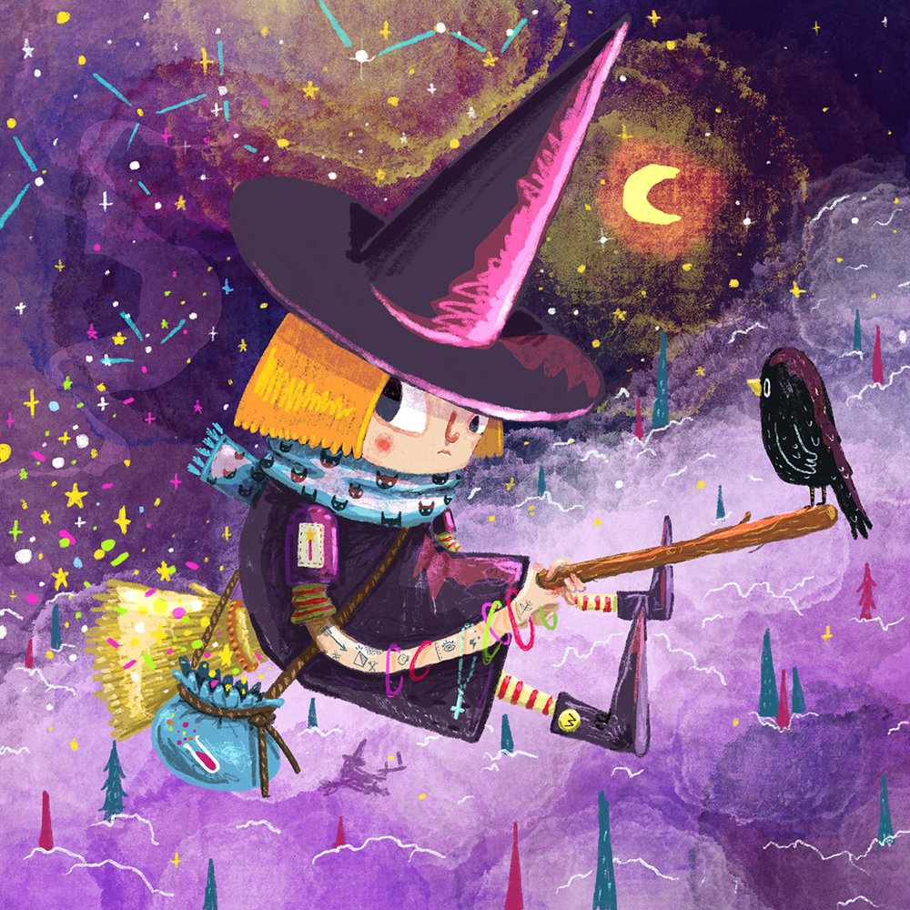 witch small.jpg