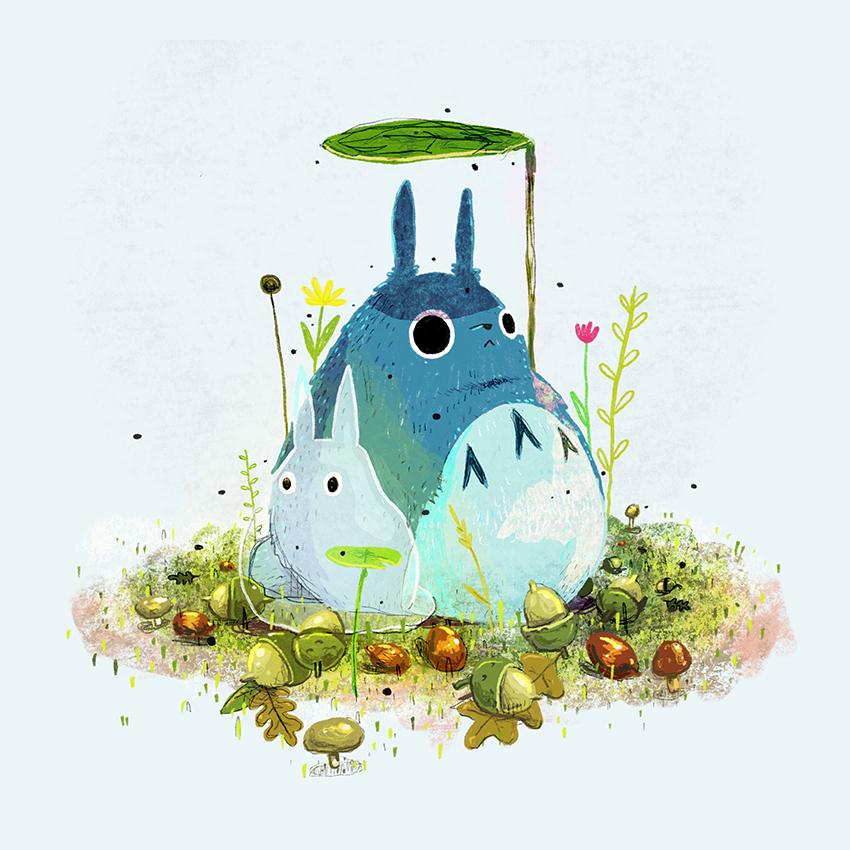 Totoro small.jpg