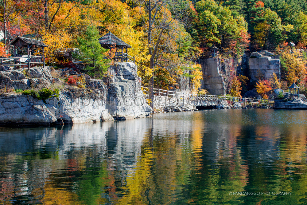 mohonk-fall-weather.jpg