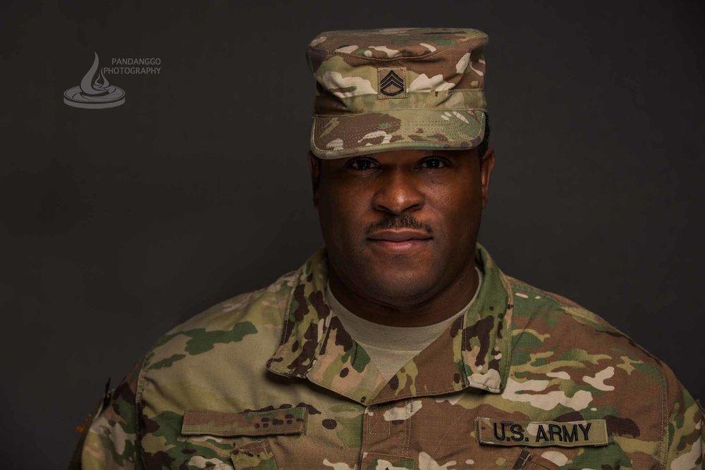 FB-Army-8S0A0263.jpg